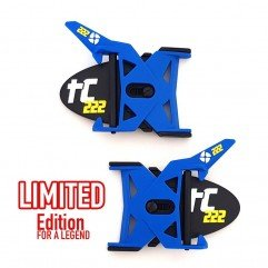 AIRFLAPS KIT CAIROLI TC222
