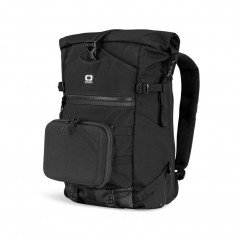 ALPHA CORE CONVOY 525 , BLACK
