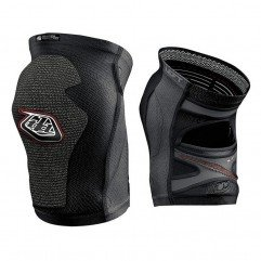 KGS5400 KNEE GUARDS_ MD