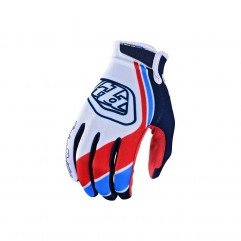 AIR GLOVE HONDA RED / WHITE / BLUE