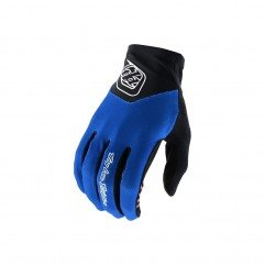 ACE 2.0 GLOVE ROYAL BLUE
