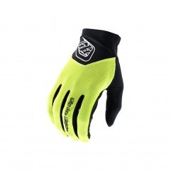 ACE 2.0 GLOVE FLO YELLOW