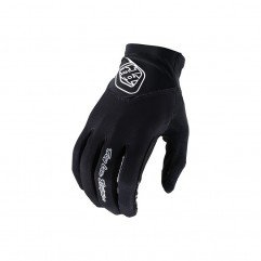 ACE 2.0 GLOVE BLACK