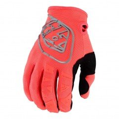 ADVENTURE LIGHT GLOVE ORANGE SM