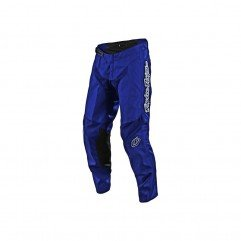 GP AIR PANT MONO ROYAL BLUE
