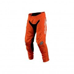 GP AIR PANT MONO ORANGE