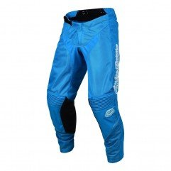 GP AIR PANTS_ MONO OCEAN 36
