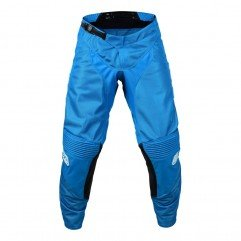 GP AIR PANTS_ MONO OCEAN 32
