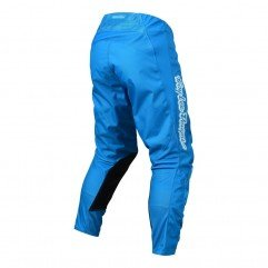 GP AIR PANTS_ MONO OCEAN 30