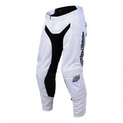 GP AIR PANTS_ MONO WHITE 28