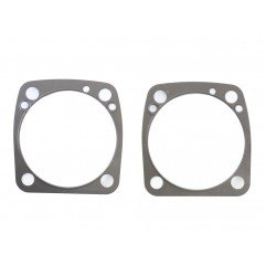 BASE GASKET KIT BIG BORE 1340 D.99