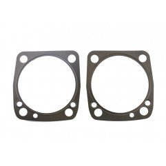 BASE GASKET KIT BIG BORE 1340 D.94