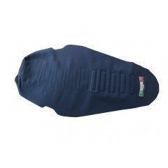 Funda de asiento WAVE blue