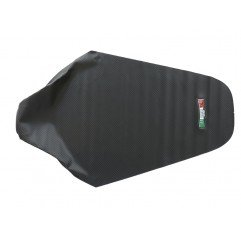 Funda de asiento RACING