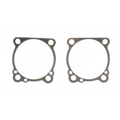 BASE GASKET KIT BIG BORE 883-1200 D.