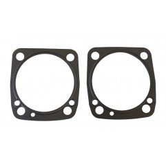 BASE GASKET KIT BIG BORE 1340 D.95