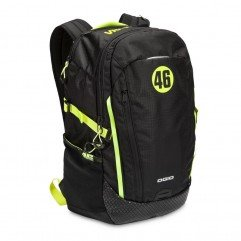 APOLLO BACKPACK - VR|46