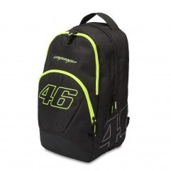 OUTLAW BACKPACK - VR|46