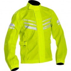 RAINSTRETCH JACKET