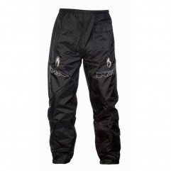 RAINWARRIOR TROUSERS