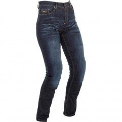 NORA JEANS SLIM FIT
