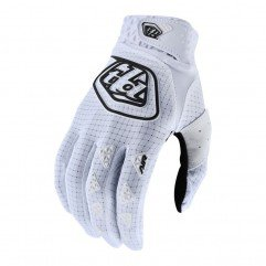 AIR GLOVE WHITE