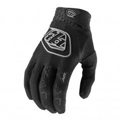 AIR GLOVE BLACK